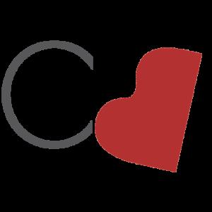 concerto-baratto-icon