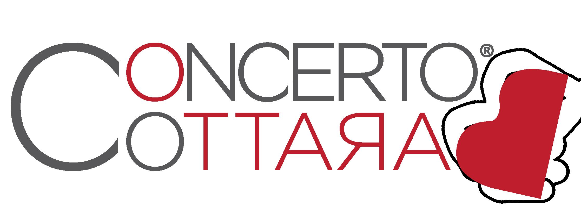 Concerto Baratto