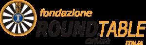 fondazione Round Table Onlus