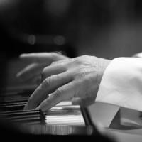 mastrini-concerto-baratto-assisi (13)