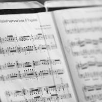 mastrini-concerto-baratto-assisi (14)