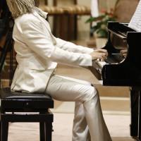 mastrini-concerto-baratto-assisi (4)