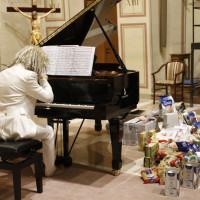 mastrini-concerto-baratto-assisi (6)