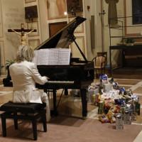 mastrini-concerto-baratto-assisi (8)