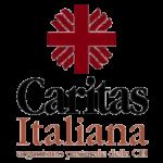 caritas-italiana