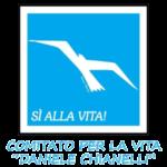 comitato-daniele-chianelli