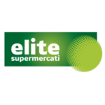 elite-supermercati