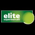 elite-supermercati