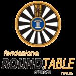 fondazione-round-table